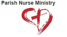Parish Nurse Ministry